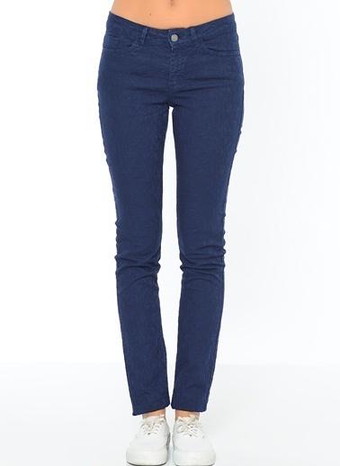 Pantolon | Amy - Skinny-Lee Cooper